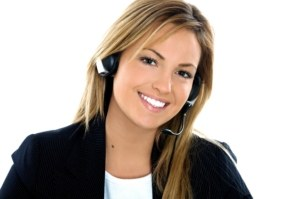 FREE Insurance Claims Management Service