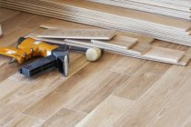 Flooring Fitters